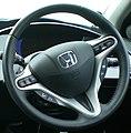 2007 honda civic srs airbag.jpg