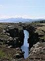 2008-05-25 13 57 59 Iceland-Þingvellir.jpg