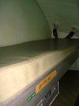 2008-08-30 13-08-54 (USS Albacore).jpg
