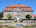 20080817010DR Polenz (Klipphausen) Rittergut Schloß Oberpolenz.jpg