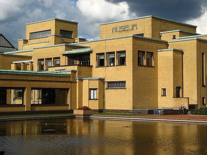 20080906-07 Den Haag (0091)