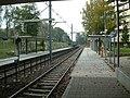 2008 Station Delftsewallen Perron 1.JPG