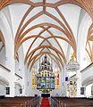 20090402255MDR Döbeln Nicolaikirche Altar.jpg