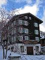 20091208 oberwald 13.jpg