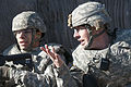200th MPCOM Soldiers compete in the command's 2015 Best Warrior Competition 150401-A-IL196-097.jpg