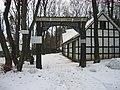 2010-02 Wittekindsweg Nonnenstein-Heidbrink 049.jpg