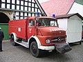 2010-05-08 Feuerwehrmuseum Häver (20).jpg