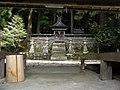 2010-5-15 鳥住春日神社(Torisumi kasugajinjya) - panoramio (1).jpg
