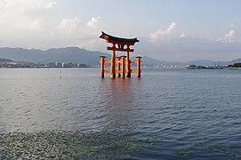 20100723 Miyajima 5116.jpg