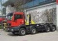 2010 04 21 München Bauma 141508 (4565901591).jpg