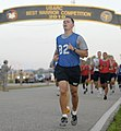 2010 Army Reserve Best Warrior Competition DVIDS305474.jpg