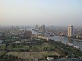 2010 Cairo 4508880072.jpg