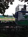 2010 European Baseball Championship final 016.jpg