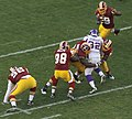 2010 redskins vs vikings.jpg