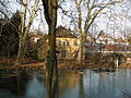 2011-02-26 Pötzleinsdorf-Schloss.jpg