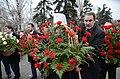 2011. Открытие монумента жертвам фашизма после реконструкции 070.jpg