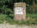 20110607Alter Rheinkilometer235 2.jpg