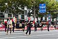 20111023 Jidai 0006.jpg