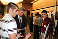 20111103-OSEC-JC-0001 - Flickr - USDAgov.jpg