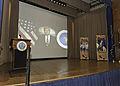 20111116-OHRM-RBN-7540 - Flickr - USDAgov.jpg