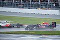 2011 Canadian GP - Hamilton-Webber.jpg