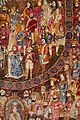 2011 Carpet Museum of Iran Tehran 6224104728.jpg