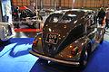 2011 NEC Classic Car Show DSC 2256 - Flickr - tonylanciabeta.jpg