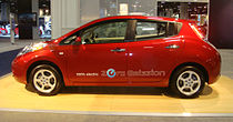 2011 Nissan Leaf WAS 2011 1040.JPG