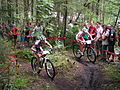 2011 UCI Mountain Bike and Trials World Championships - 05.JPG