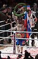 2011 boxing event in Stožice Arena-Dejan zavec XI.jpg