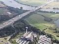 2012-08-08-fotoflug-bremen erster flug 0163.JPG