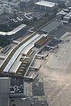 2012-08-08-fotoflug-bremen zweiter flug 0240.JPG