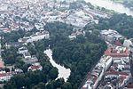 2012-08-08-fotoflug-bremen zweiter flug 0632.JPG