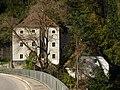 2012.10.03 - Weyer - Wohnhaus, Kesselhaus Unterlaussa 60 - 02.jpg