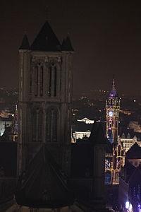 20120128 Gent Verlicht (0039).jpg
