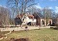 20120316230DR Ehrenberg (Kriebstein) Rittergut Schloß.jpg