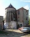 20121002015DR Dresden-Mickten Micktner Windmühle.jpg