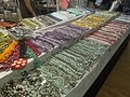 2012 Rock Gem n Bead Show 1.JPG