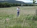 2012 South Dakota Youth Range Camp (7883145924).jpg