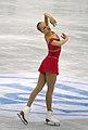 2012 WFSC 07d 900 Juulia Turkkila.JPG