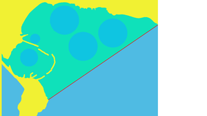 2012 olympic sailing areas BASE.png