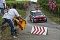 2012 rallye deutschland by 2eight dsc4300.jpg