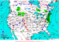 2013-06-03 Surface Weather Map NOAA.png