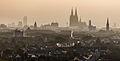 2013-08-10 06-52-12 Ballonfahrt über Köln EH 0530.jpg