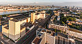 2013-08-10 07-12-51 Ballonfahrt über Köln EH 5017.jpg