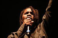 2013-08-24 Chiemsee Reggae Summer - Pentateuch 5496.JPG