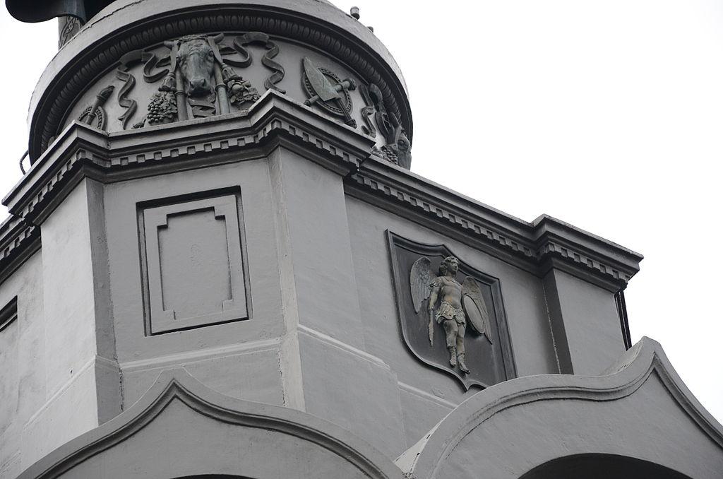 2013. Kiev 062.jpg