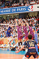 20130330 - Tours Volley-Ball - Spacer's Toulouse Volley - 07.jpg
