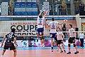 20130330 - Vendée Volley-Ball Club Herbretais - Foyer Laïque Saint-Quentin Volley-Ball - 038.jpg