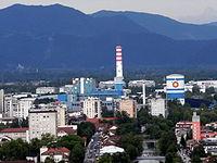 20130528 Ljubljana 284.jpg